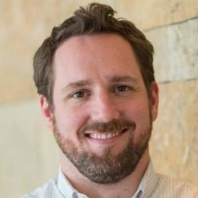 Brian Luerssen, MBA    Co-Founder, Director