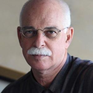 Ron Landes    Director