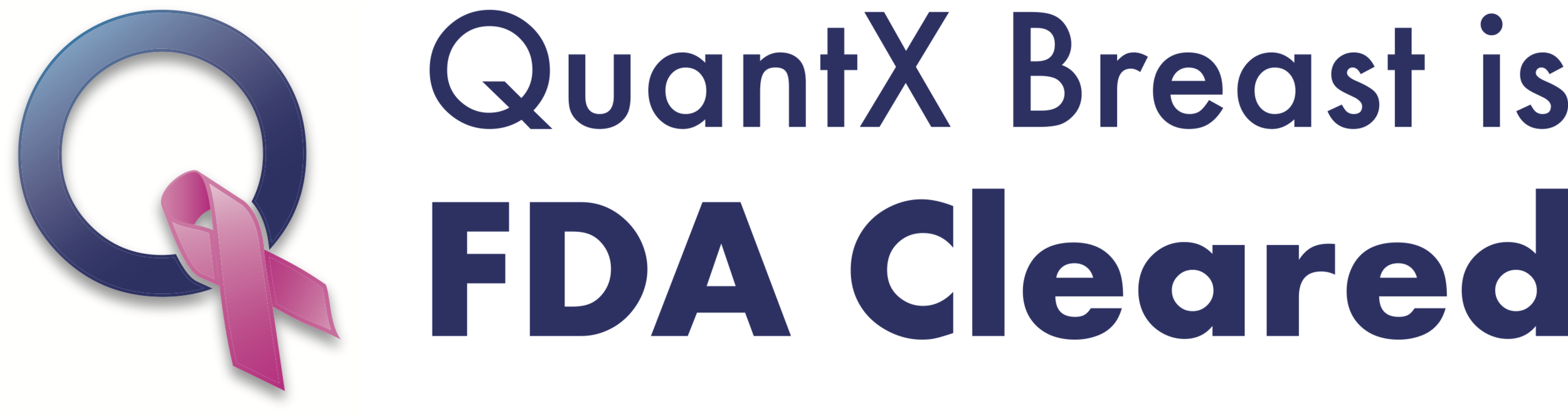 QuantX-FDAcleared.png