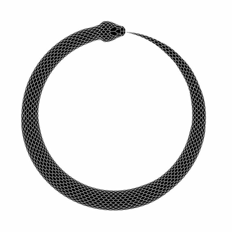 Untitled design (22).png