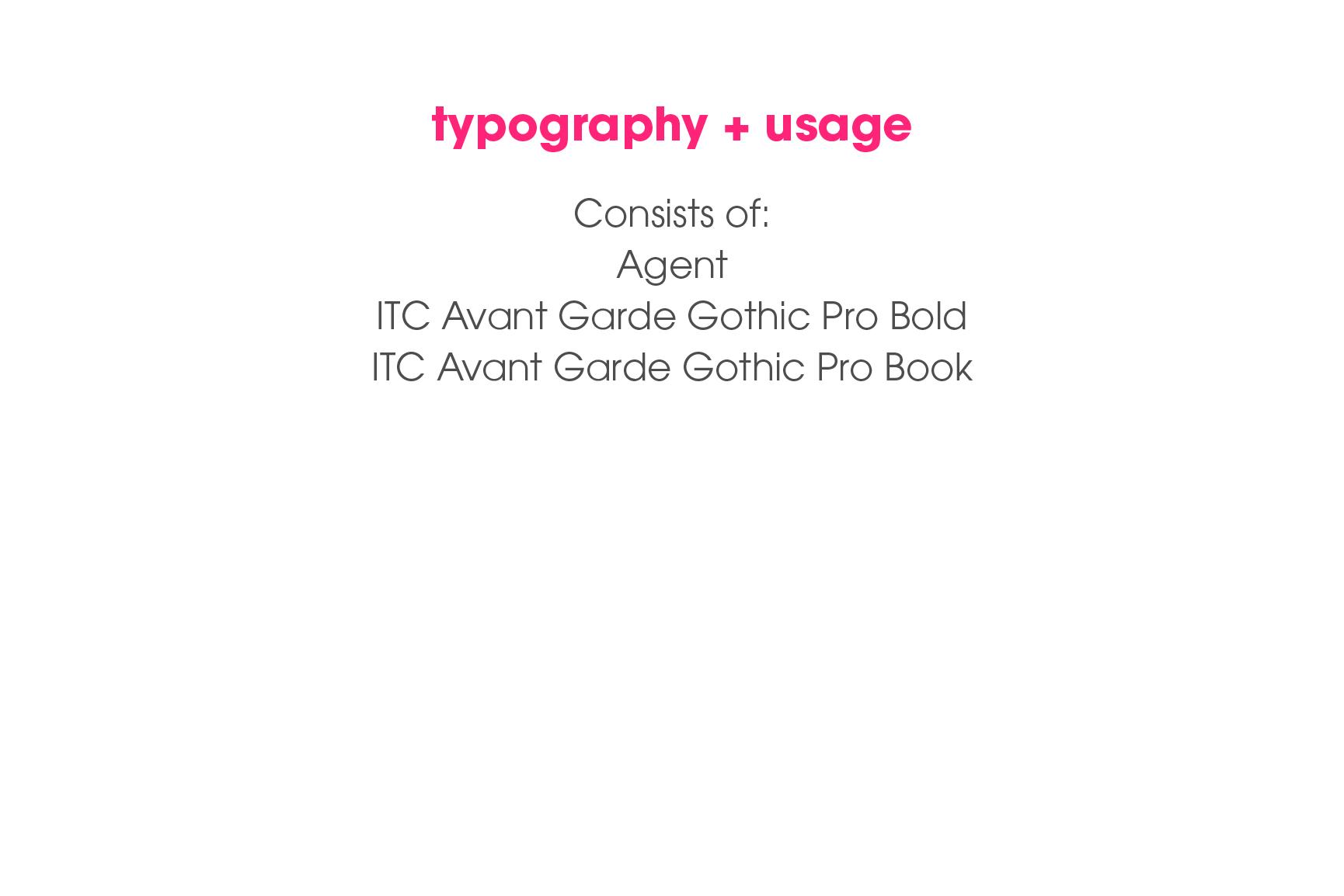 dio-type@2x-100.jpg