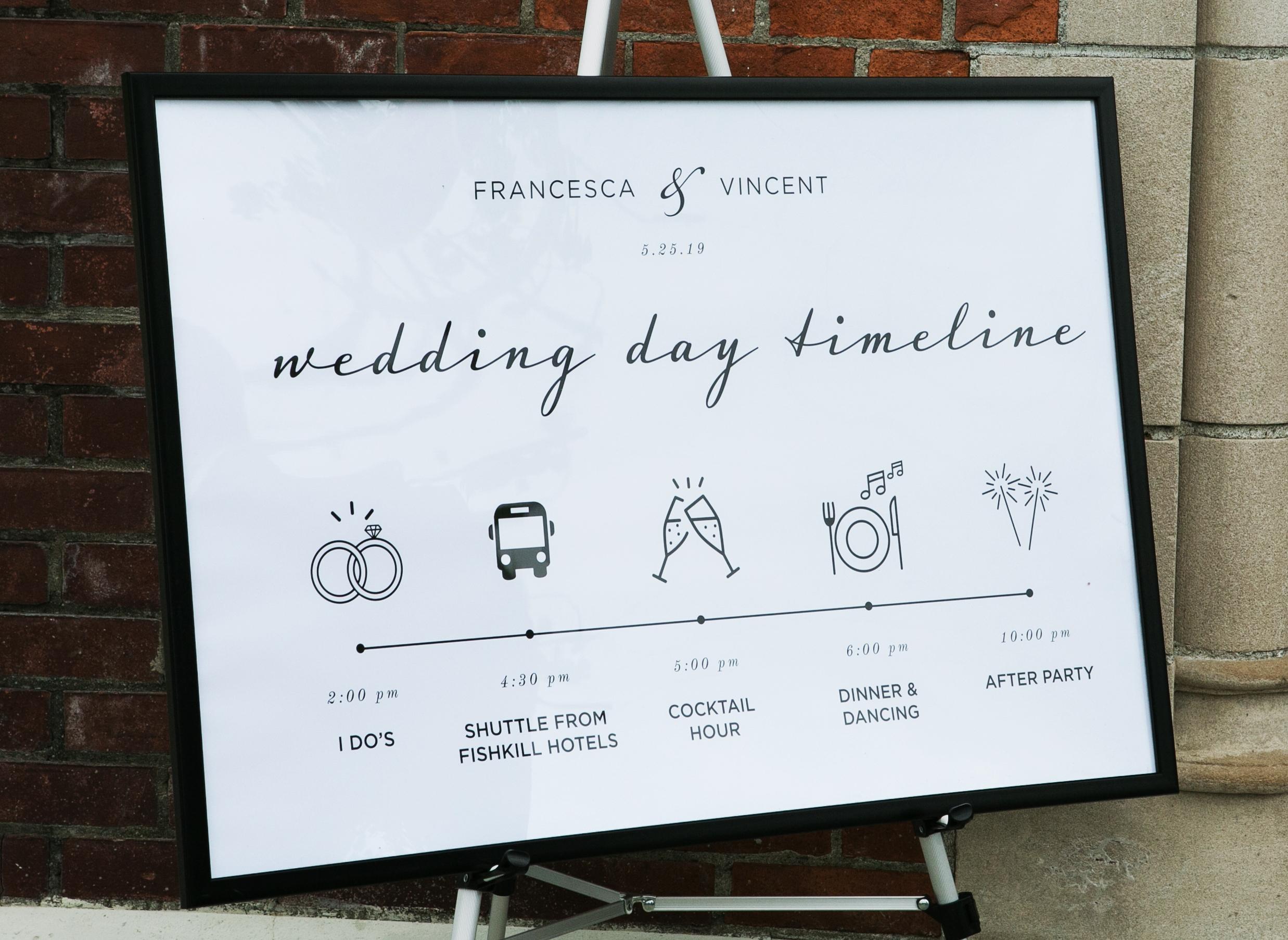 wedding-timeline-edit.jpg