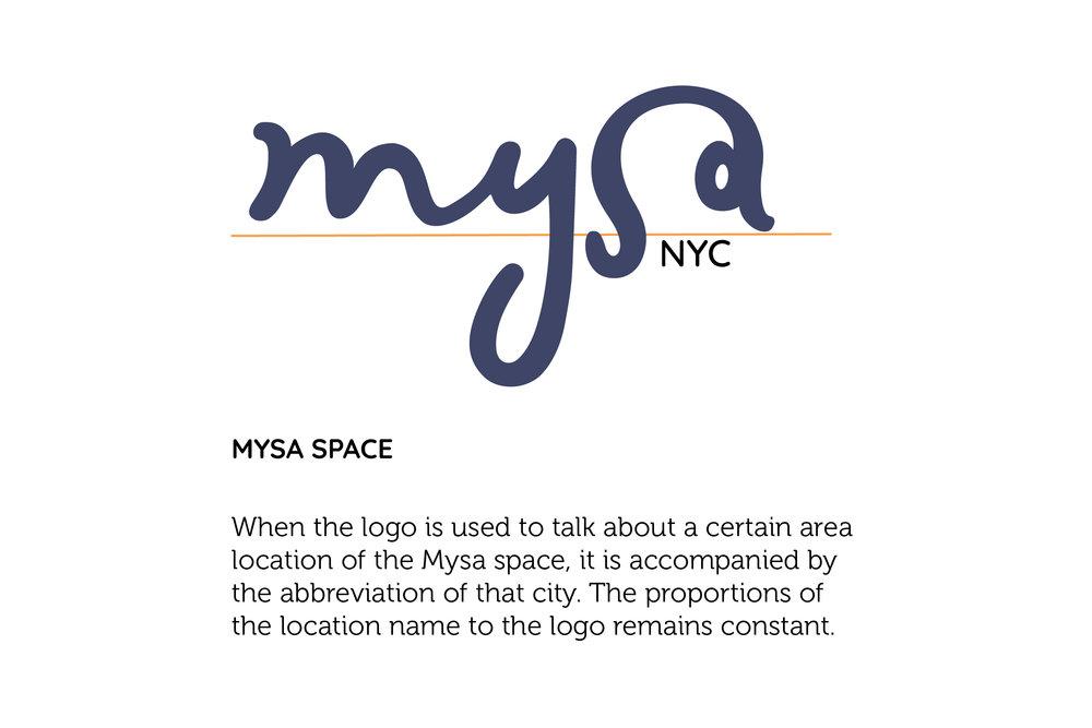 mysa-logo-3@4x-100.jpg