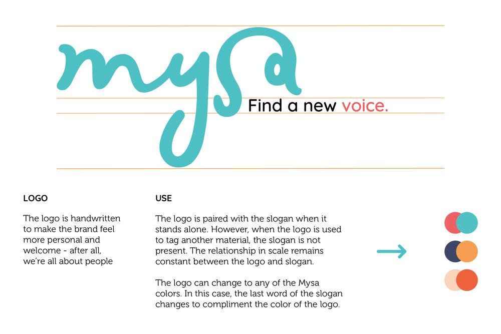 mysa-logo1@4x-100.jpg