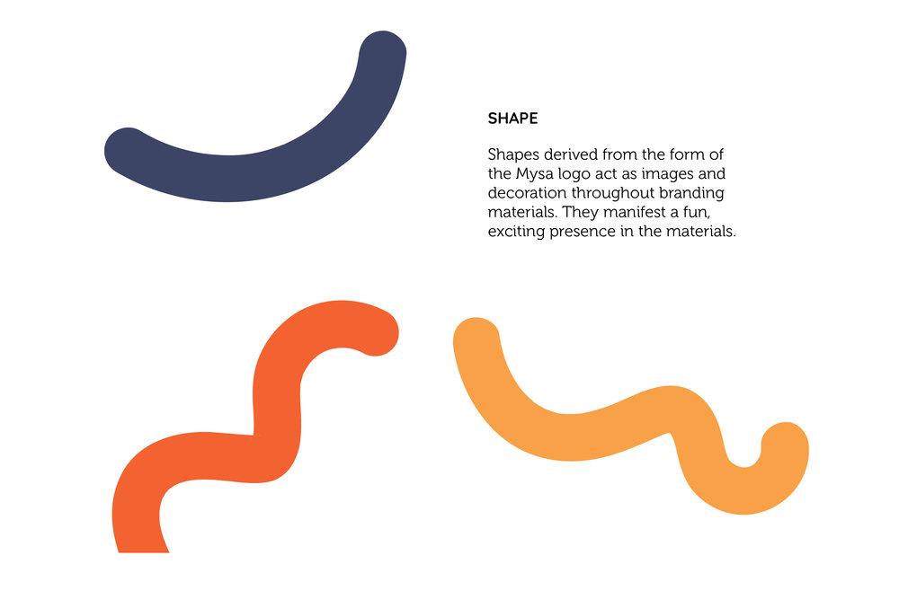mysa-shape@4x-100.jpg