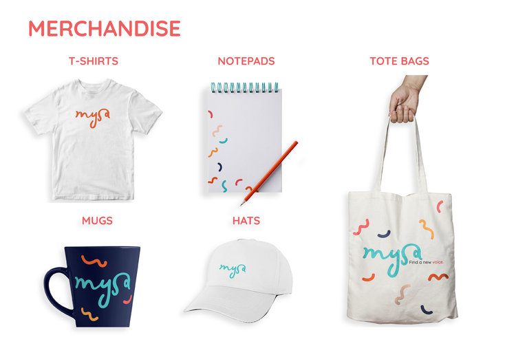 merchandise@4x-100.jpg