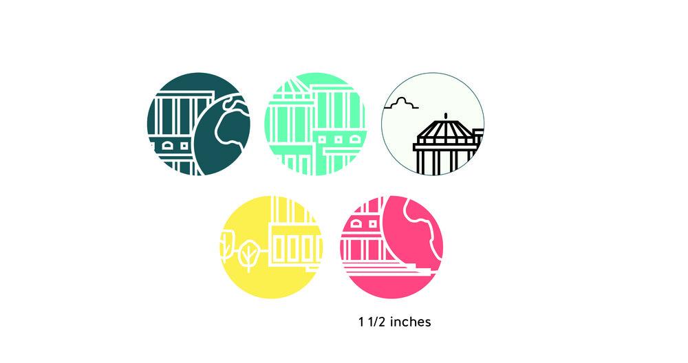 stickers@4x-100.jpg