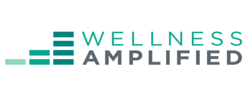 Wellness Amplified Client Logo