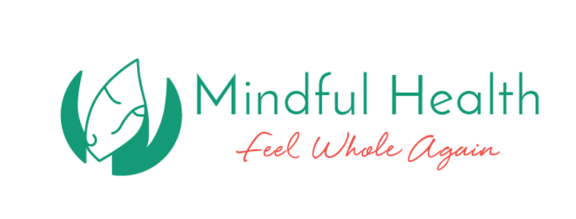 Mindful Health Client Logo