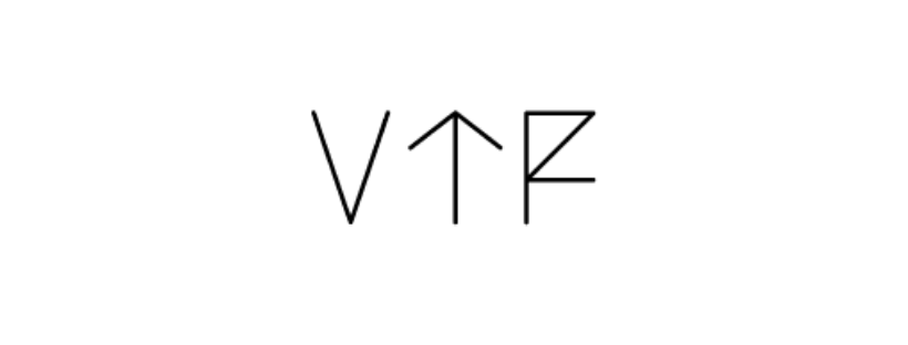 Vibrate Higher Foundation Client Logo