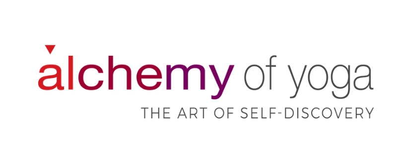 Alchemy of Yoga Client Logo
