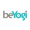 Be Yogi Logo Danielle Radulski Feature