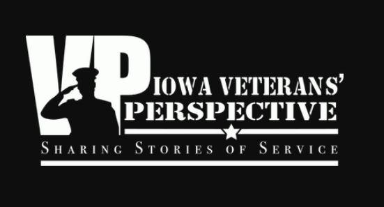 Veterans Perspective.JPG