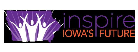 Inspire Iowa's Future.png
