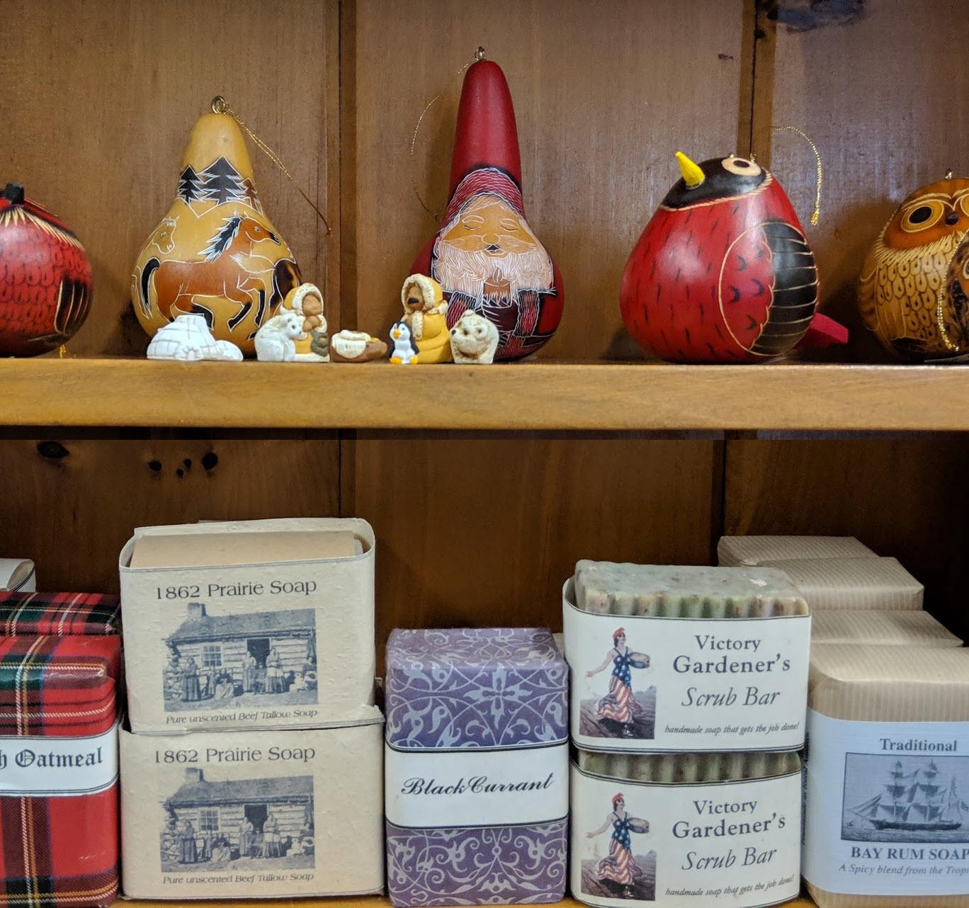 soap-ornaments-crop.jpg