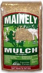 mainely+mulch.jpg