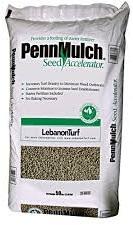 penn+mulch.jpg