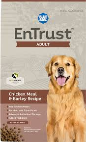 chicken meal.jpg