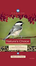 Nature's Choice