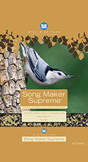 Song Maker Supreme