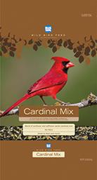 Cardinal Mix