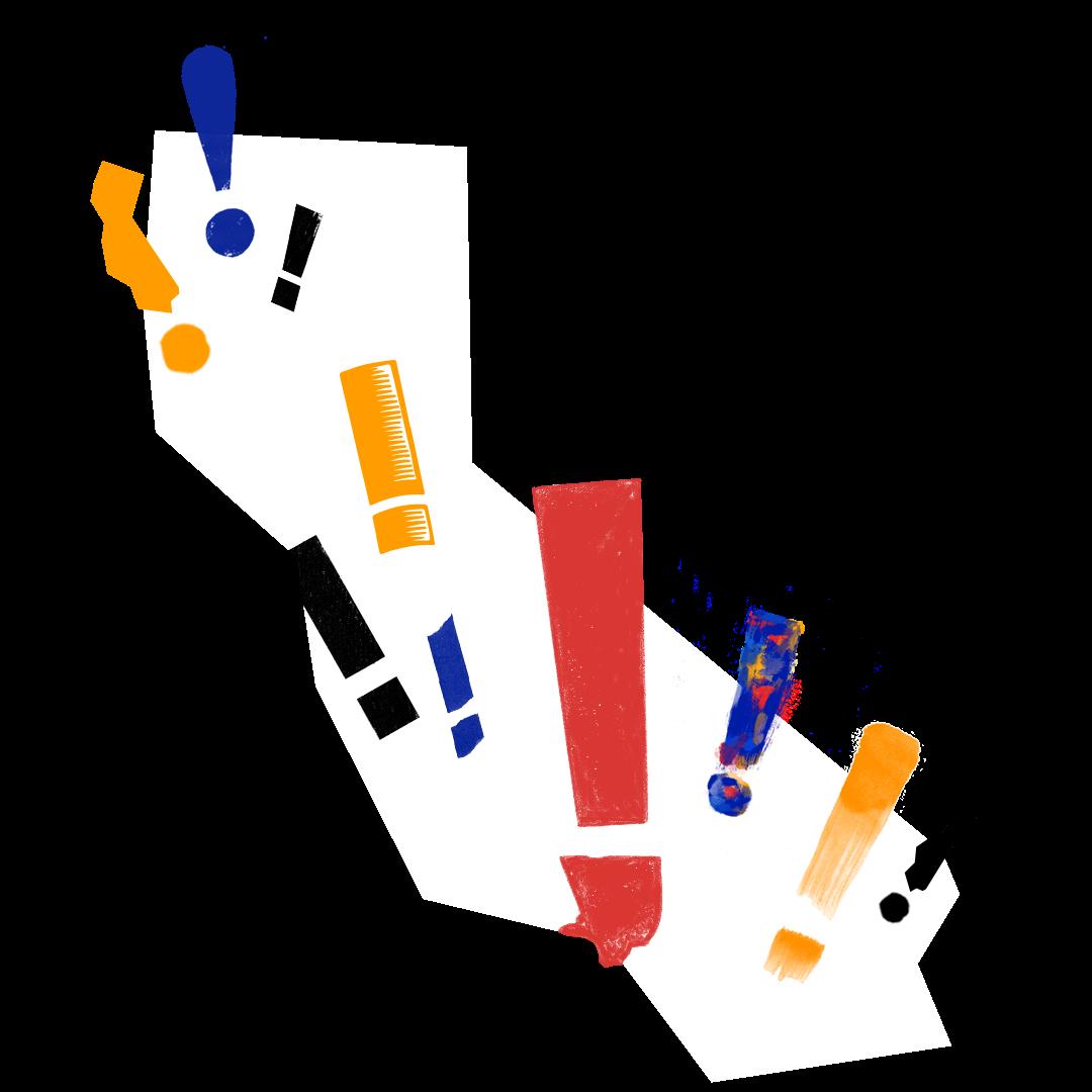 CA_Map_LA_County Transparent.png