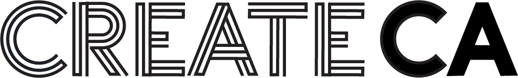 CreateCA_Logo-Black.png