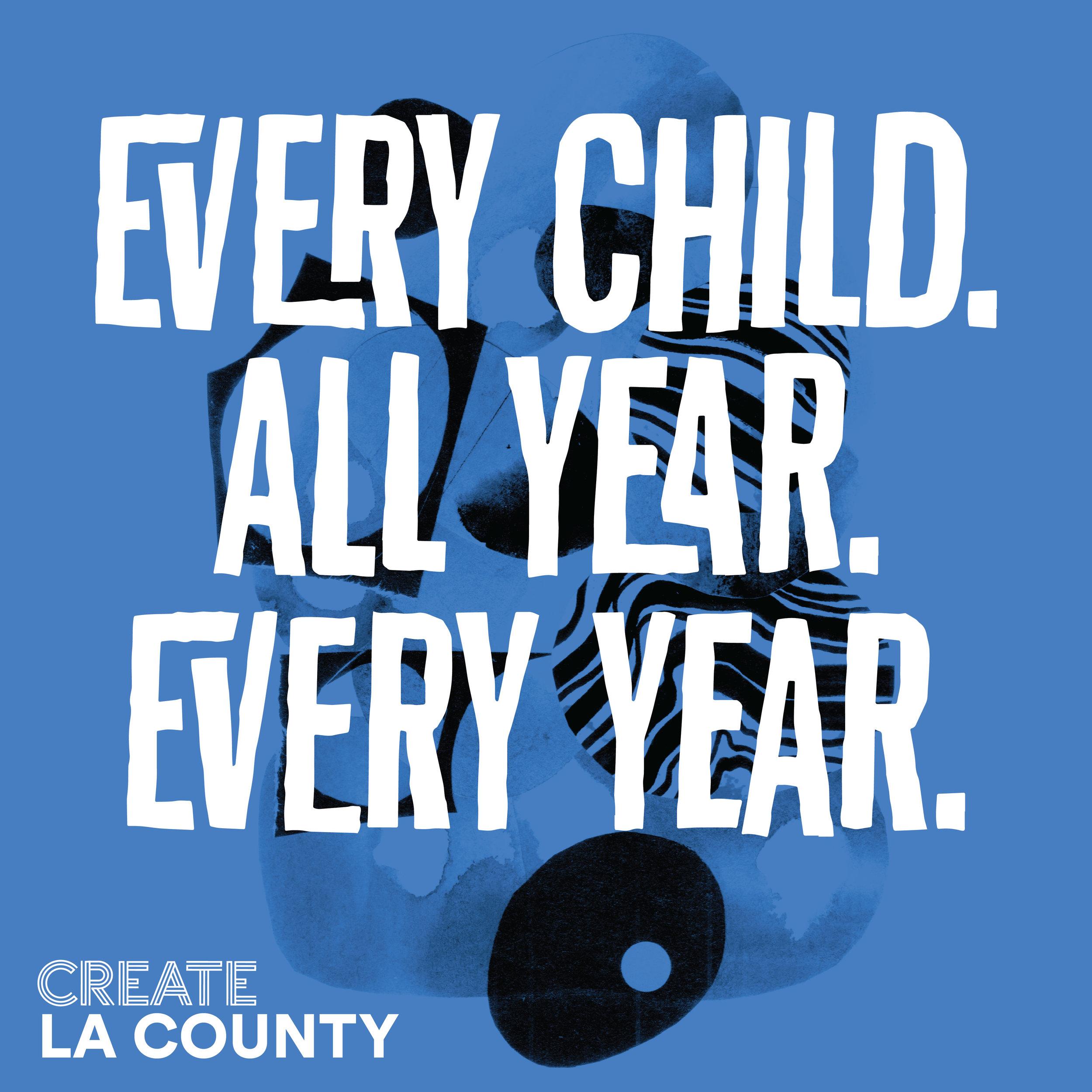 every child-01.jpg