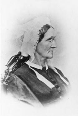 Maria Ward Kirkpatrick (2).jpg