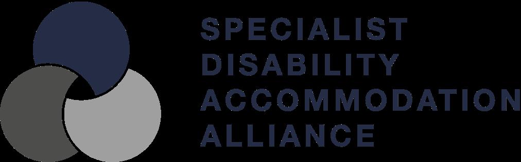 SDAA_Logo.png