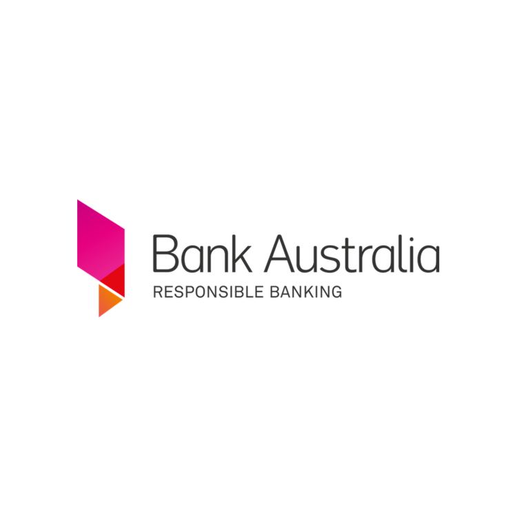 bank of Australia logo
