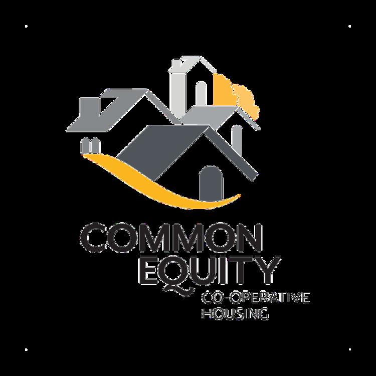 common equity logo