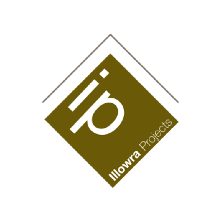 illowra project logo