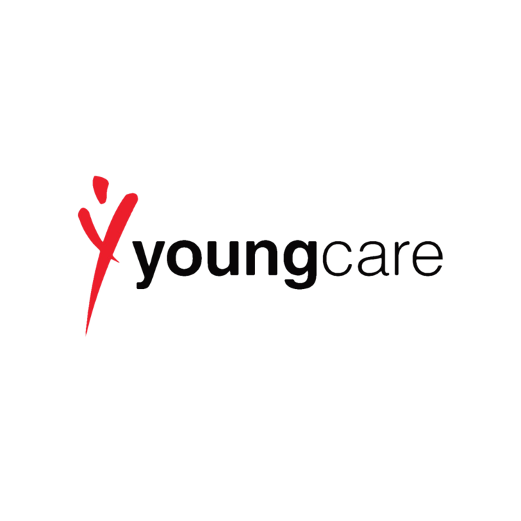 young care logo