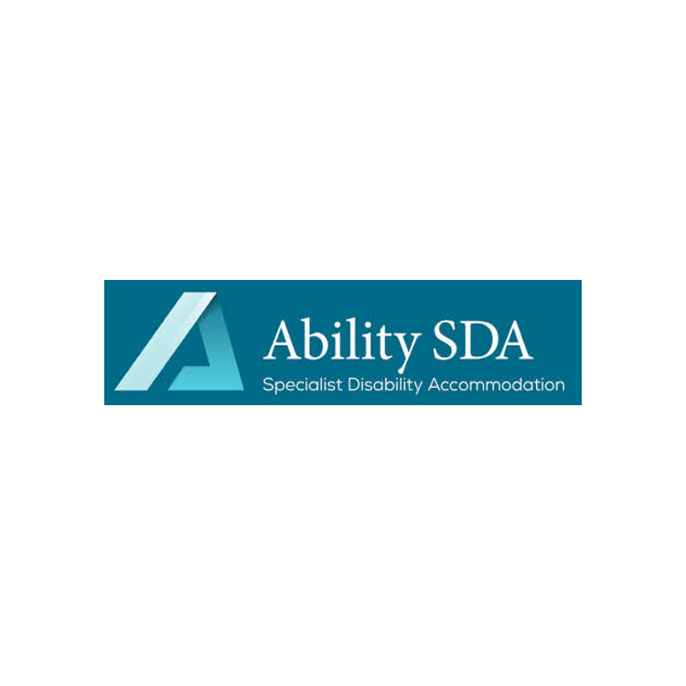 Ability+sda.png