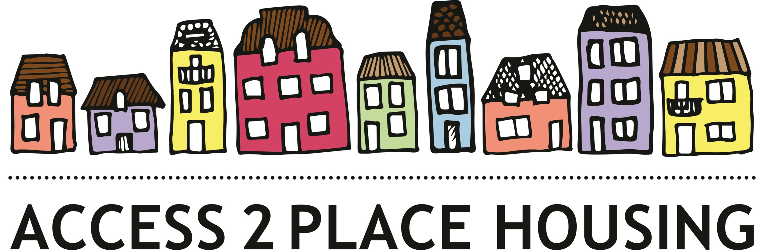 ACCESS 2 PLACE HOUSING
