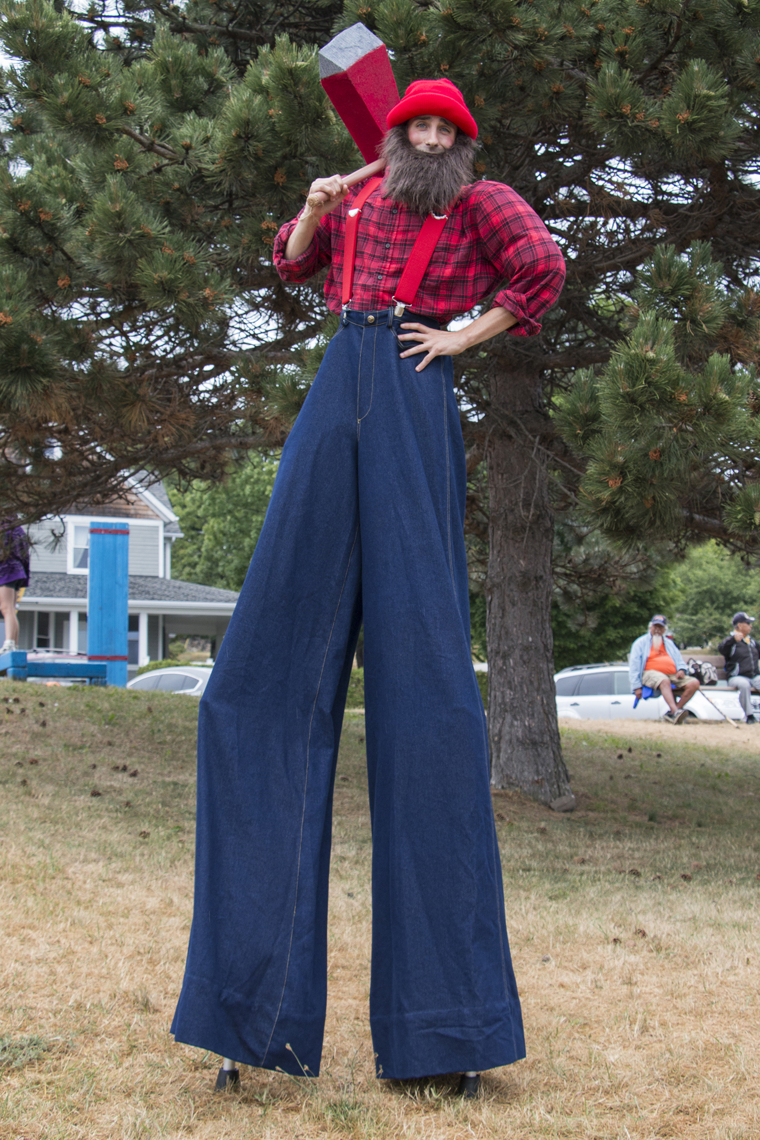 Lumberjack_Stilts.jpg