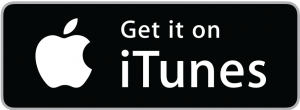 get-it-on-iTunes-e1519351032504-300x110.png