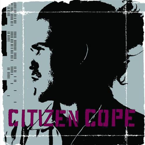 Citizen Cope - (2002)