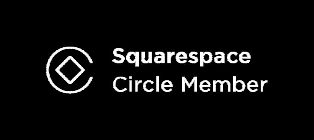 circle-member-badge-whiteLETTERS.png