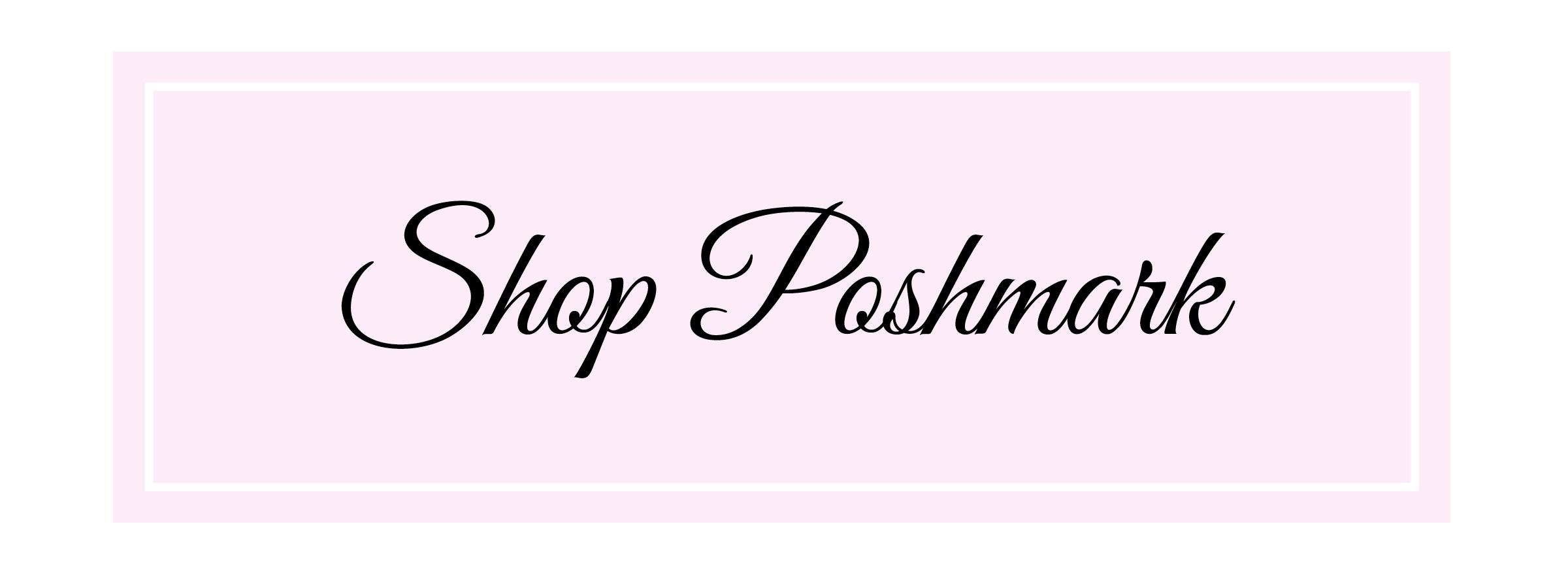 shopbuttons.png