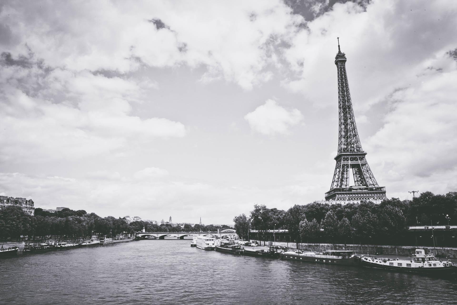 Paris-01-2.jpg