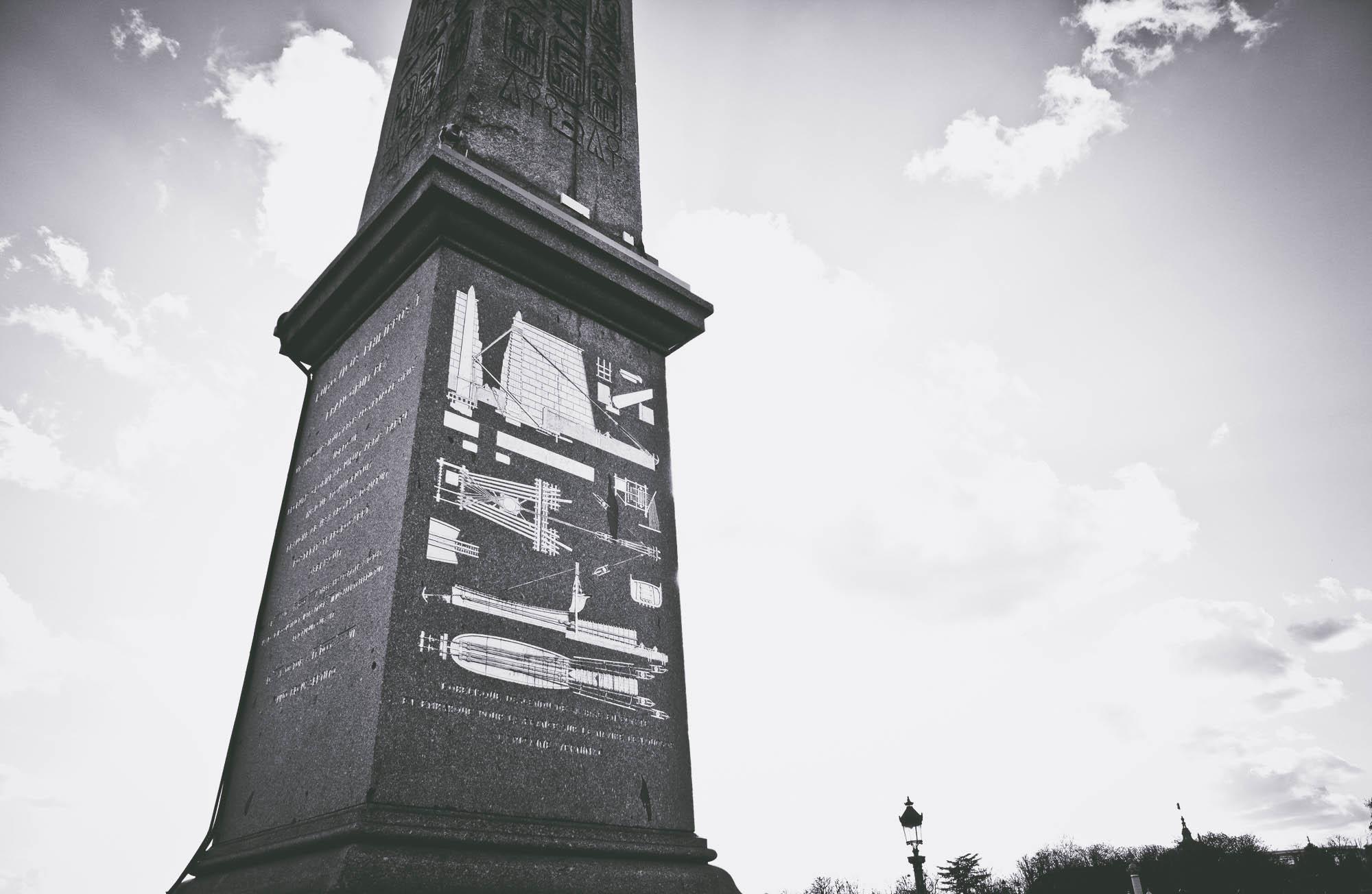 Paris-02-2.jpg