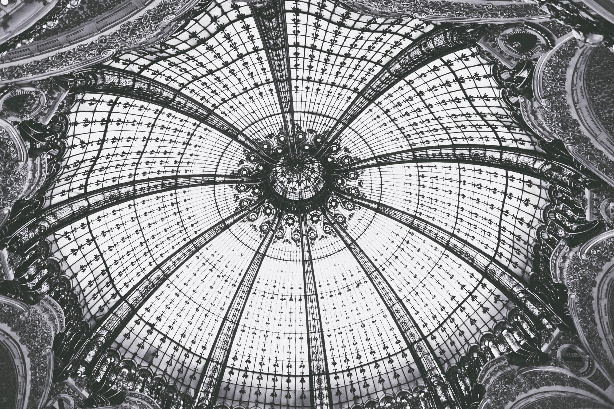 Paris-05-2.jpg