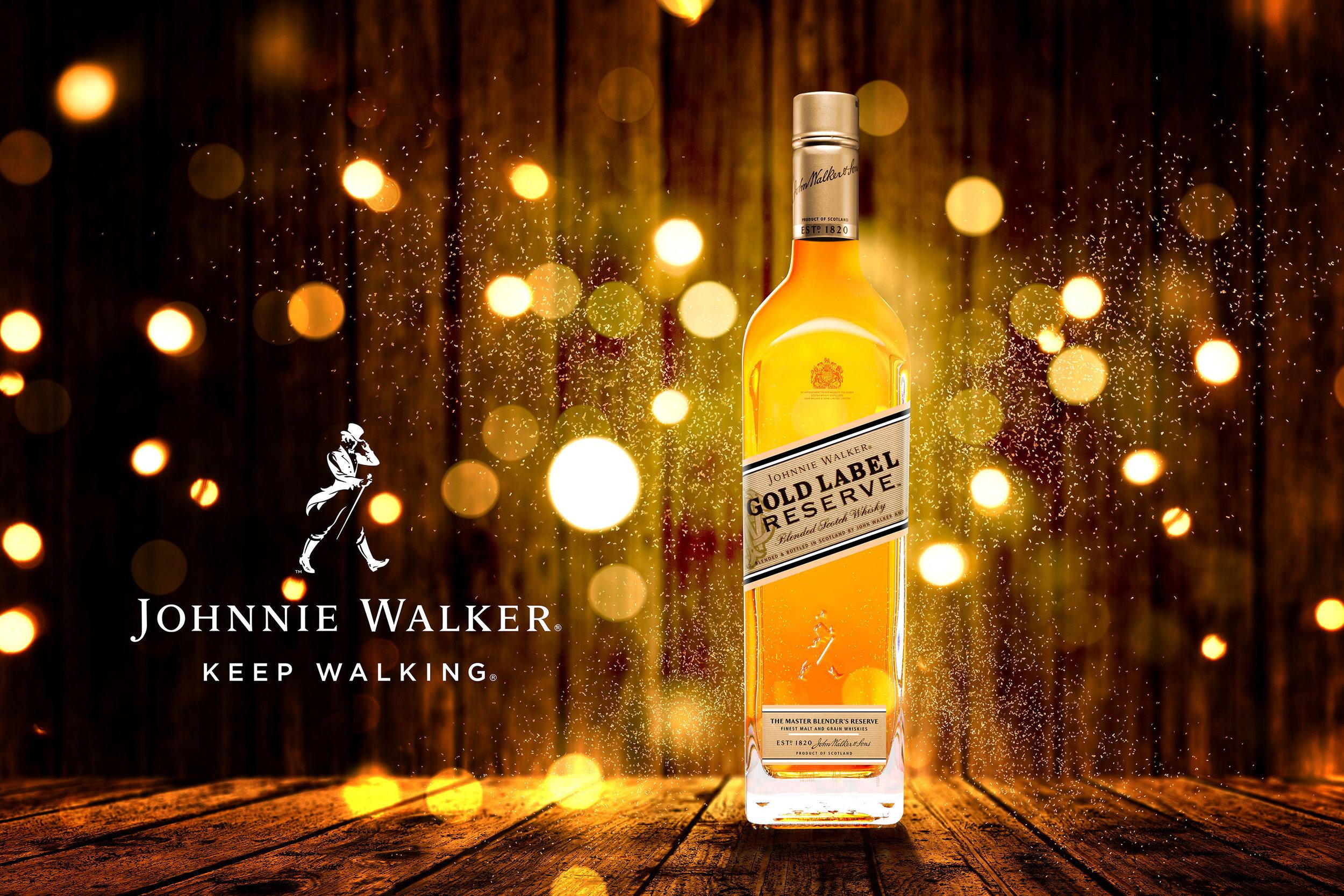 JOHNNIE-WALKER-BD-Web.jpg