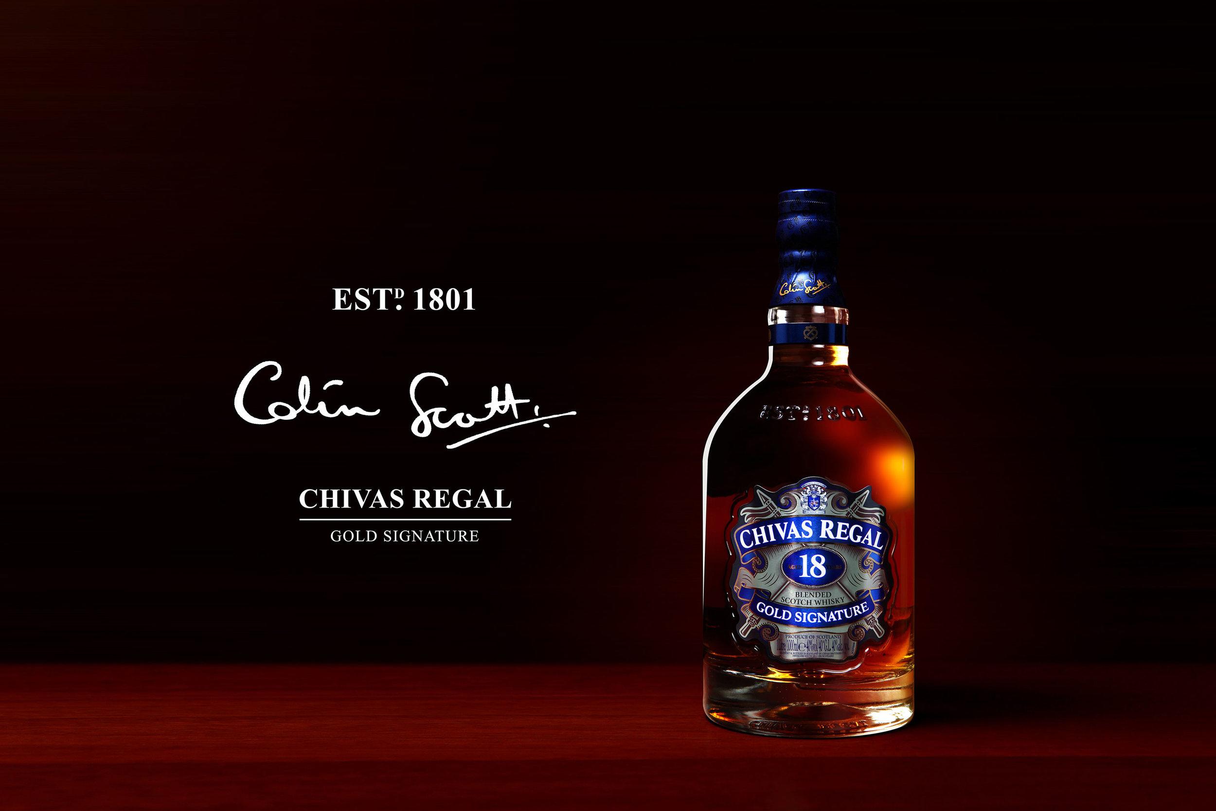 CHIVAS-REGAL-BD-Web.jpg