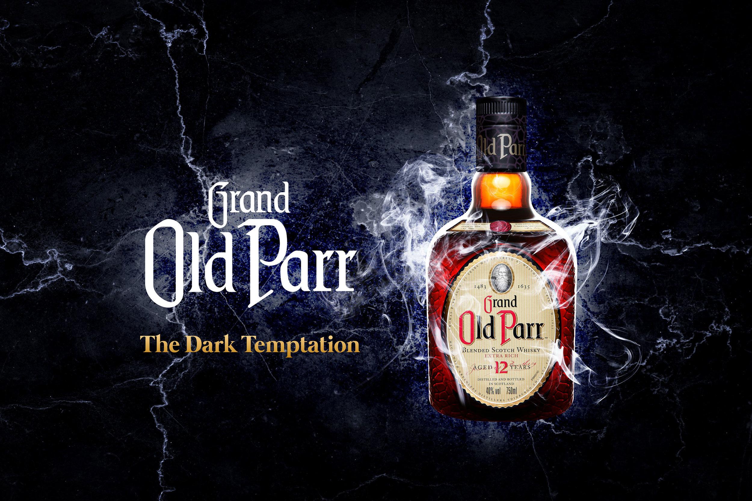 Grand-Old-Parr-BD-Web.jpg