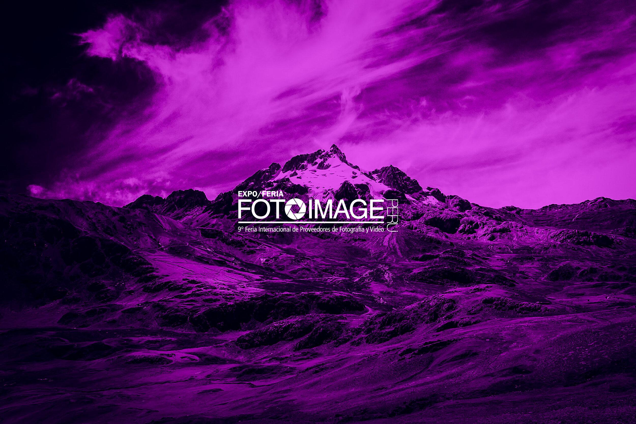 Foto-Image-Peru.jpg