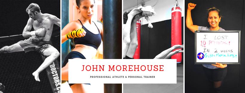 JOHN MOREHOUSE.png