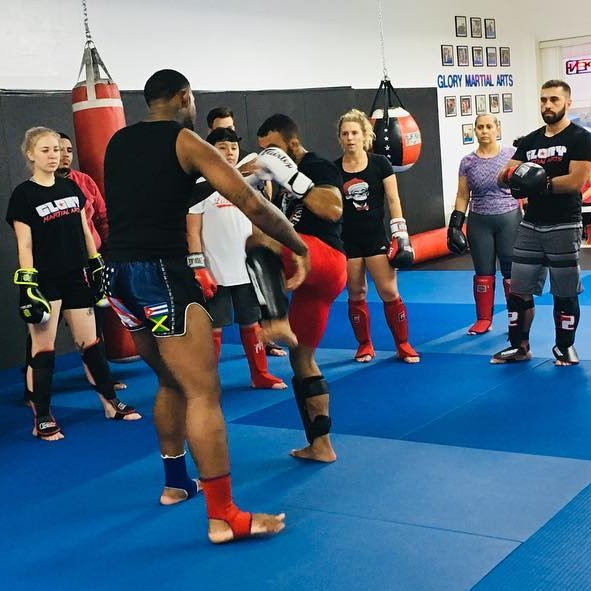 warren teaching muaythai.jpg